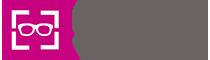 Mallon + Taub Logo