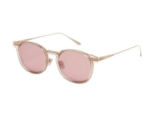 NEW Seisure Society Sunglasses